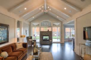 great room house plans the right design makes small house plans live large welcome to sundance realty joni