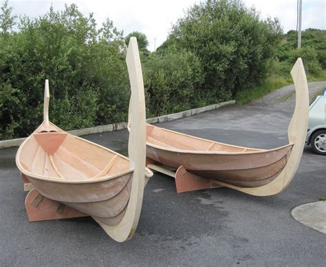 faering wooden boat builder boat  sale power sail classic modern custom yachts