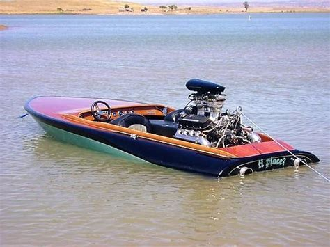 Flat Bottom Boat Deck by 13 Best Wood Deck V Drive Boats Images On