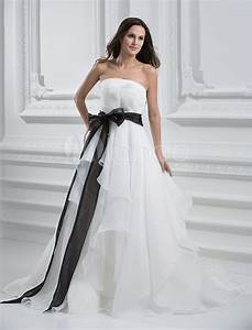 bbw wedding dresses pictures ideas guide to buying With bbw wedding dresses