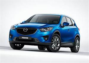 Mazda Suv Cx 5 : all new mazda cx 5 crossover suv world premiere at 2011 frankfurt motor show awr ~ Medecine-chirurgie-esthetiques.com Avis de Voitures