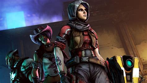 After Moxxi's Heist, What Will Borderlands 3's Next DLC Be?