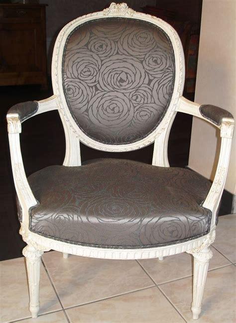 chambre louis xvi occasion fauteuil quot louis xvi quot stephane poissel tapissier décorateur