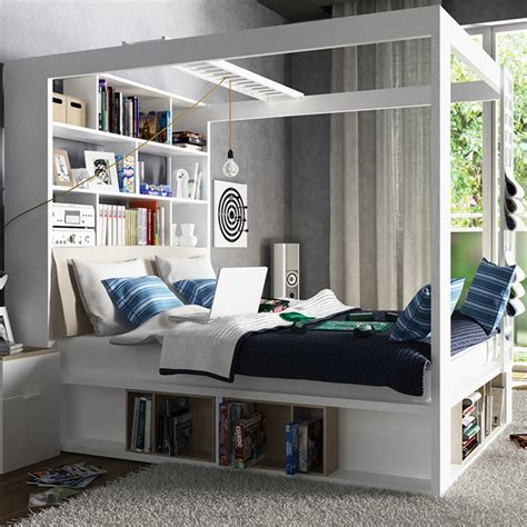 livingroom rugs vox 4 poster storage bed absolute home