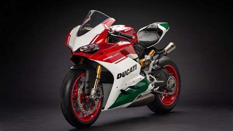 Ducati Panigale 4k Wallpapers by Wallpaper Ducati 1299 Panigale R Edition Hd 4k