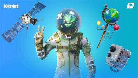 leviathan bundle    fortnite fortnite intel