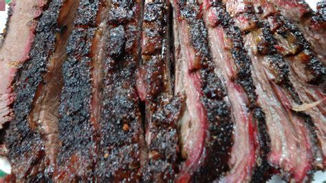 what is brisket beef brisket weekend grilling