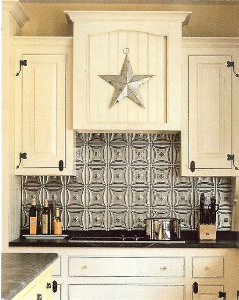 metal tiles for backsplash kitchen tin ceiling tiles as backsplash tin ceiling tiles as 9154