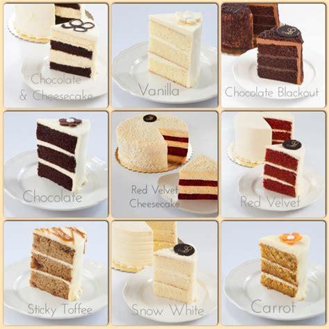 cake flavors  weddings idea   bella wedding