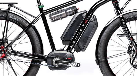 e bike akku 2019 e bike akku aufbau funktionsweise kapazit 228 t modelle