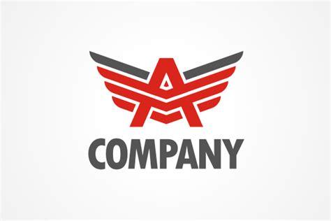 Free Amazing Logo Designs To Download