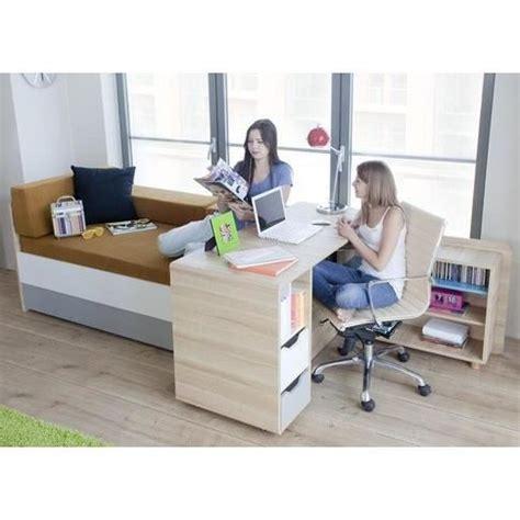 canapé bureau canapé de bureau le monde de léa