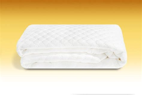 mattress topper to make bed firmer how to make a soft mattress firmer everything you need to