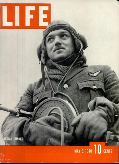 Coincidence | Life magazine, Life magazine covers, Life cover