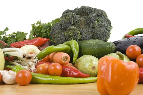 Anabole diät ernährungsplan