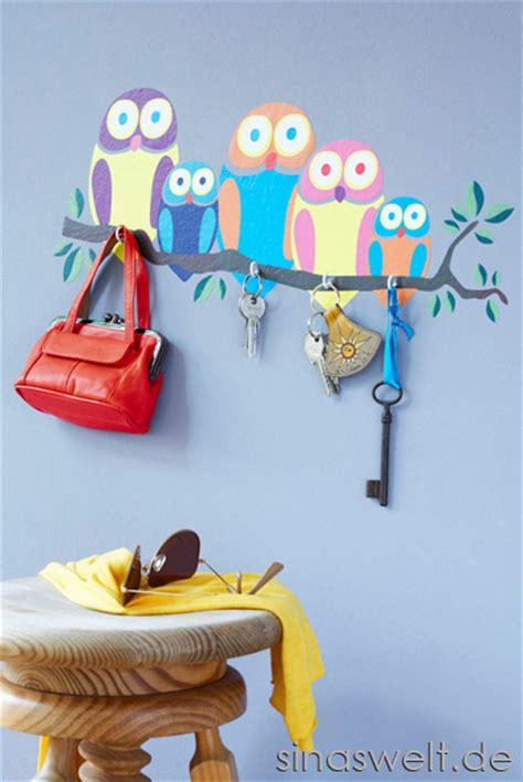 wandgestaltung kinderzimmer selber machen diese kreativen wohnideen werden kinder lieben sina s welt kreativ nachhaltig wohnen