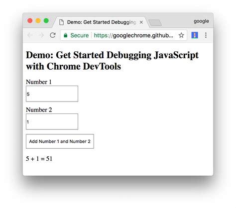 js agent javascript enable browser why devtools