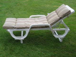 chaise lounge pvc my wanted chaise lounge raised diy
