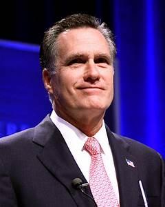 Nevada News Bureau » Blog Archive » Romney Rolls Out ...