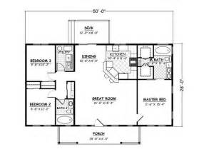ranch house plans open floor plan best 25 open floor plans ideas on open floor