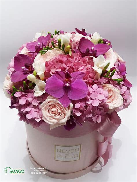 Flower Box 79 best flower in box images on boxes flower