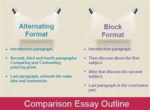 how does an annotated bibliography help in research how to do your personal statement deforestation homework help