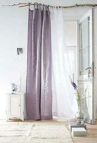 les 25 meilleures id 233 es concernant rideaux de douche en
