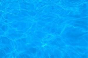 Pool Water Surface Free Stock Photo - Public Domain Pictures