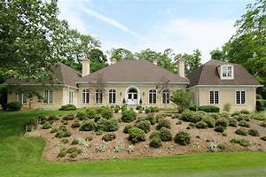 6 Cromwell Ln, Mendham, NJ 07945 - Home For Sale and Real