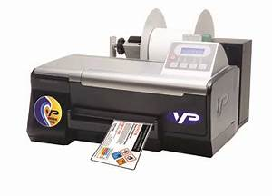 ghs bs5609 labeling regulations With ghs printer