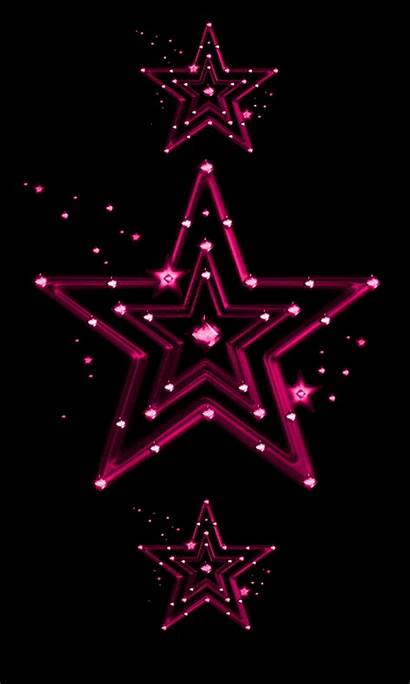 Phone Cell Star