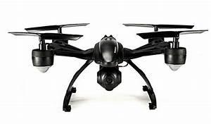 Drohne Mit Kamera Test : drohne f r kinder 10 sichere drohnen f r 19 99 im ~ Kayakingforconservation.com Haus und Dekorationen