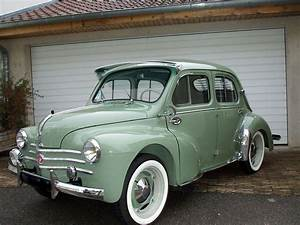 4cv Renault 1949 A Vendre : 4cv renault 1949 cadillac ~ Medecine-chirurgie-esthetiques.com Avis de Voitures