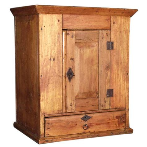 divider cabinet for sale wall hanging cabinet with drawer for sale at 1stdibs