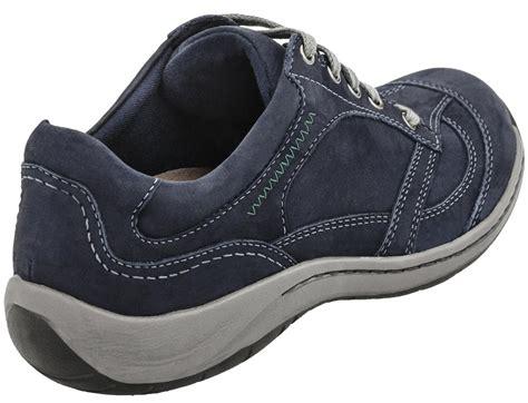 earth flora womens comfort casual shoe  shipping