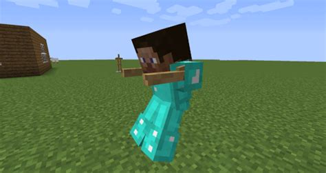 Minecraft Boat Gif by The Gallery For Gt Minecraft Creeper Gifs