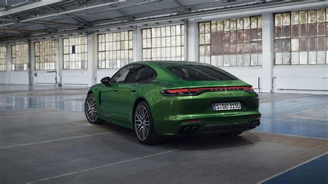 1.45 crore to 2.43 crore in india. 2021 Porsche Panamera Turbo S E-Hybrid and 4 E-Hybrid pricing and specs | CarExpert