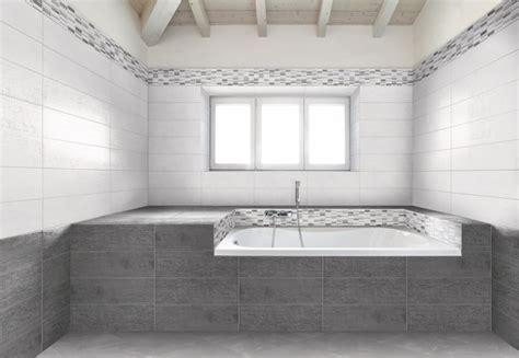salle de bain 187 brico depot carrelage salle de bain