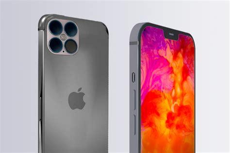 Latest iOS 14 beta drops a massive iPhone 12 hint ...