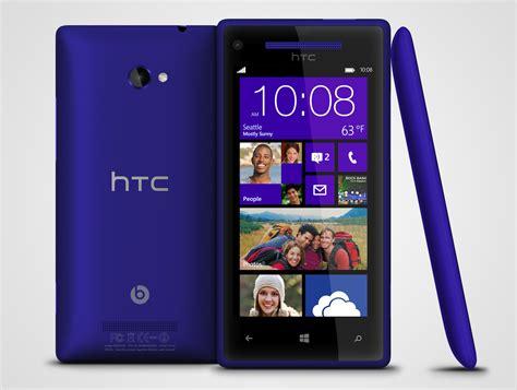 htc phone htc reveals windows phone 8x and 8s smartphones slashgear