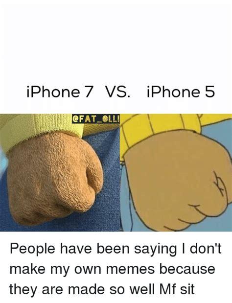 Iphone 5 Meme - iphone 5s meme www pixshark com images galleries with a bite