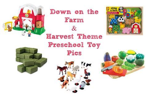 harvest preschool activities a social studies lesson 245 | preschool2Btoy2Bpics