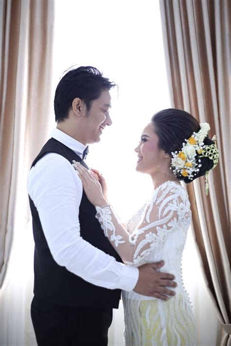 price list wedding jasa fotovideo pernikahan