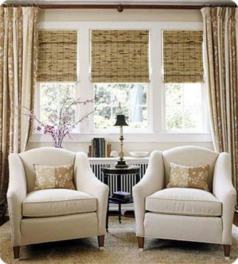 best 25 living room windows ideas on pinterest living