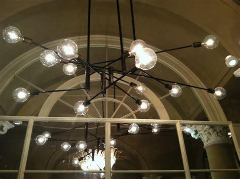 Unique Kitchen Chandeliers by Unique Modern Chandelier Light Fixtures Lighting