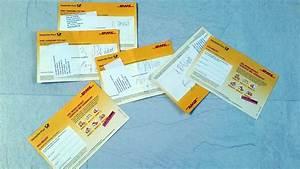 Lieferung An Postfiliale : paketabholung nur an ausgewiesene personen lieferadressen tipps ~ A.2002-acura-tl-radio.info Haus und Dekorationen