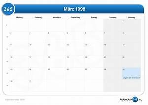 Kalender 365 Eu 2015 : 109 ~ Eleganceandgraceweddings.com Haus und Dekorationen