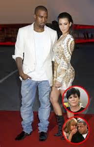 Funny14 Funniest Celebrity Face Swap Xrixterweb | Black ...