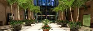 home decor designs interior foliage design systems interior plant maintenance