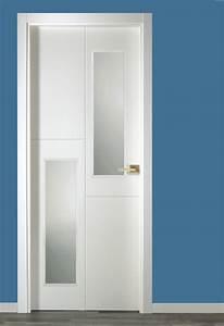 Cambio de puertas interiores